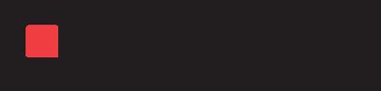 WPSS Logo