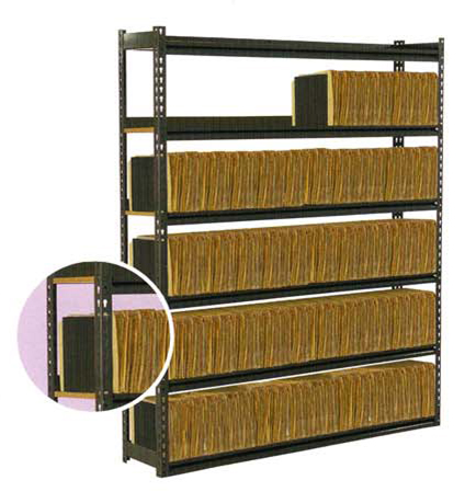 File_Shelving