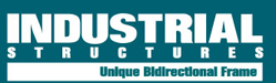 IndustrialStructures