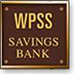 WPSS Savings Bank
