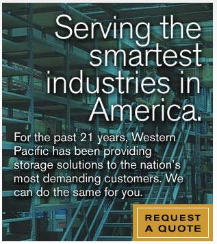 img_industries_left