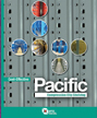 Pacific Metal Shelving