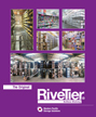 RiveTier Boltless Shelving