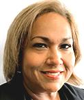 Valerie Vargas