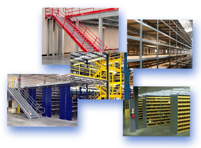 Storage Systems Slides