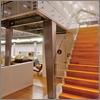 Floor Retail Space